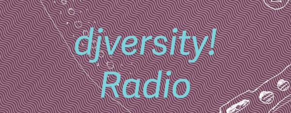 djversity! Radio auf Radio Corax